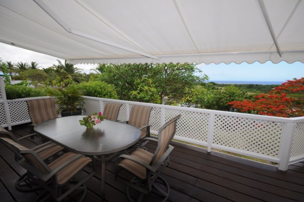 Cassia Heights, Royal Westmoreland Photo 8
