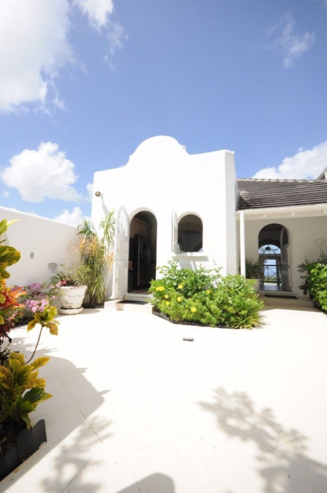 Cassia Heights, Royal Westmoreland Photo 9